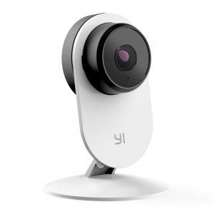 YI Home Camera 3