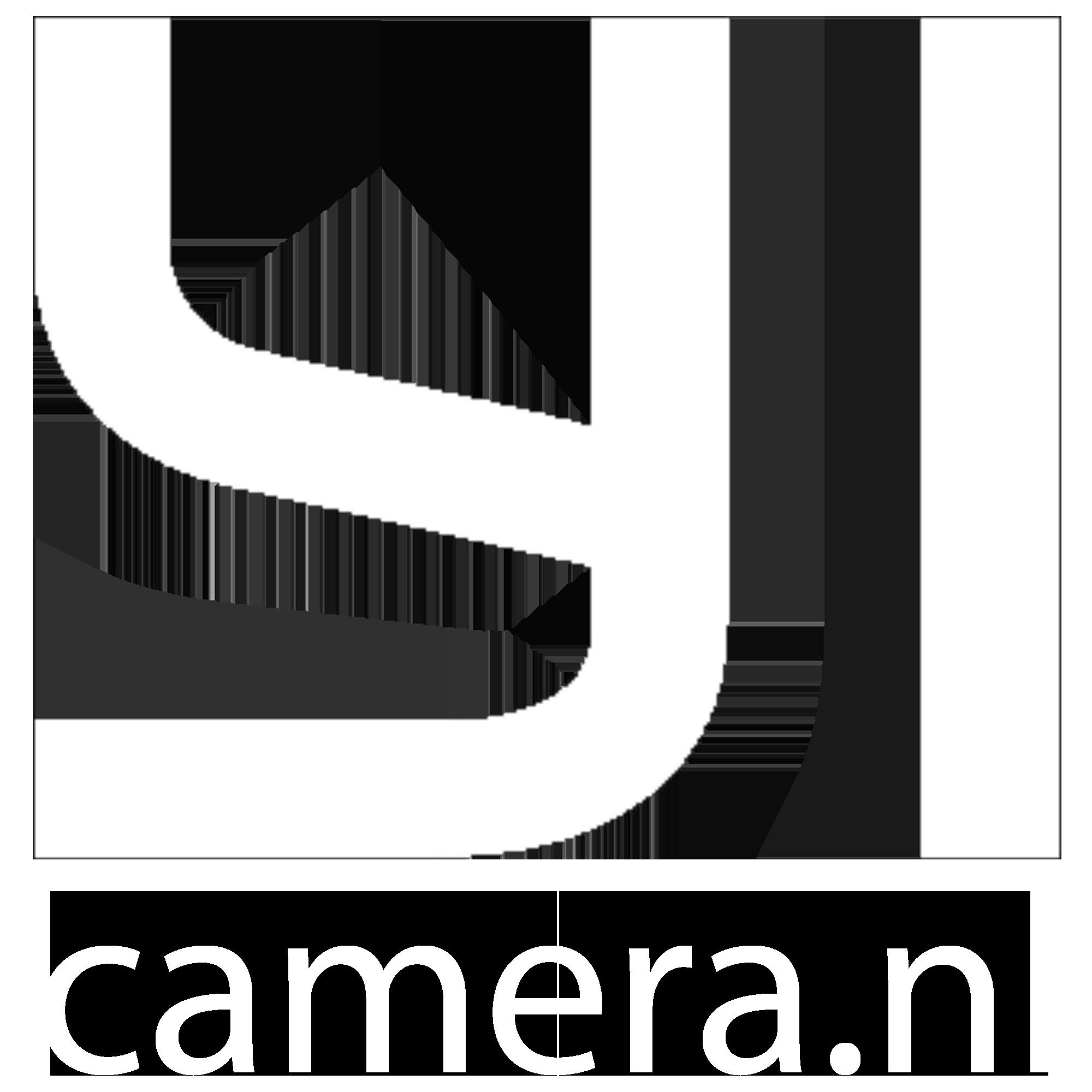YICamera.nl